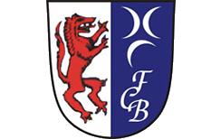 Bildergebnis für fc büchlberg